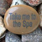 White Tara Healing Arts Spa